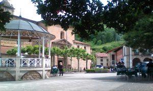 Zegama- Gipuzkoa